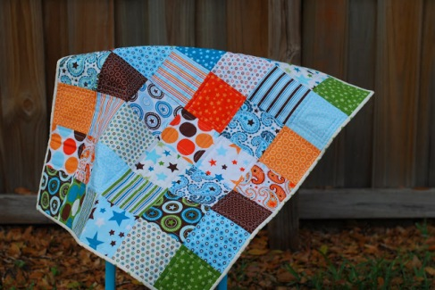 Quilt pattern for charm packs my quilt pattern