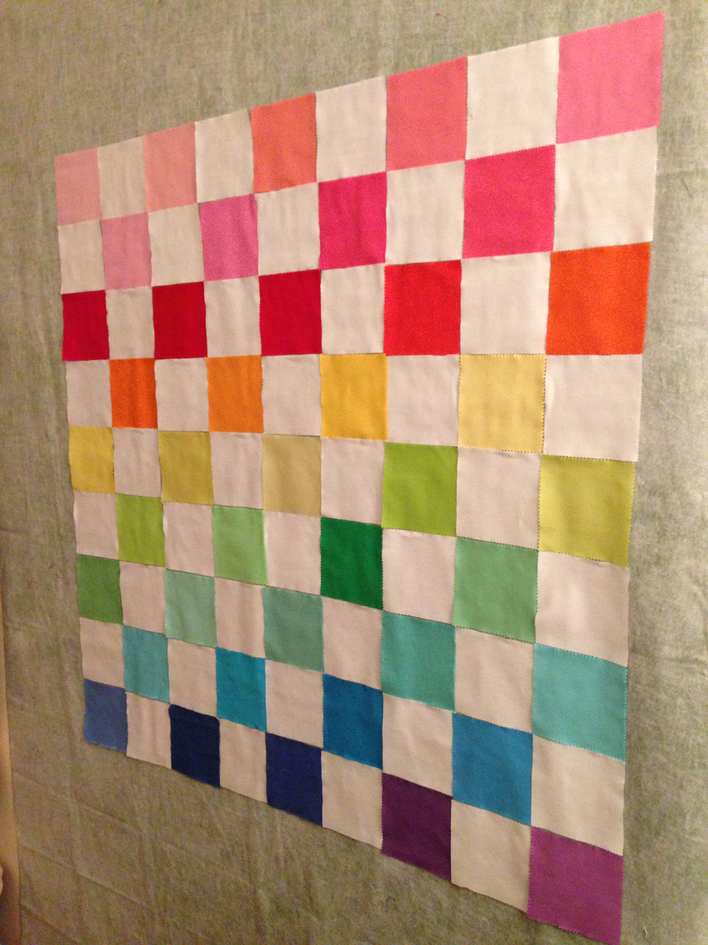 quilt quilts pack charm as sugar aprilshowers the spun post to about begin cherry type this version i